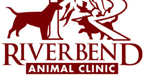 riverbend animal clinic